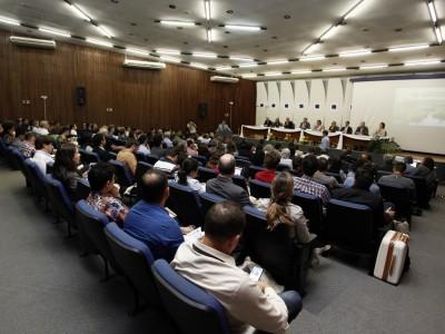 Gestão Social: Debates, Fronteiras e Pro...