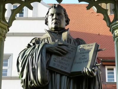 Introdução à Teologia