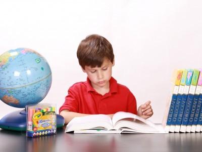 Introdução à Educação Infantil em Tempo...