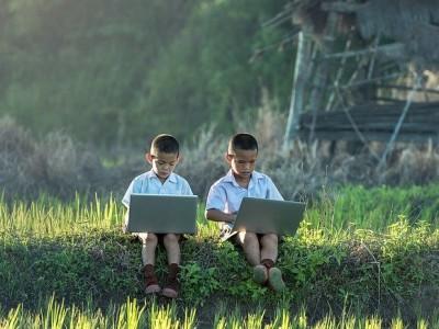 Comunicação e Educação