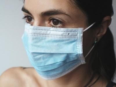 Epidemiologia e Tecnologias em Saúde